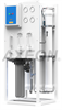Commercial Reverse Osmosis Systems -- R1-Series