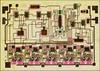 Phase Shifter -- TGP6336