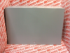 ENCLOSURE 36X24X8INCH NEMA1 HINGED -- A36N24BLP - Image