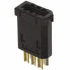 USB, DVI, HDMI Connectors -- 3M9420-ND - Image