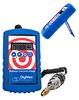 DigiVac BPG Bullseye Precision Portable Digital Vacuum Gauge -- GO-38436-00