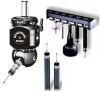 CMM Probes, Styli and Accessories