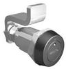 VISE ACTION Compression Latches -- E3-59-85 -Image