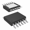 Interface - Drivers, Receivers, Transceivers -- 161-LTC2865IMSE#TRPBFCT-ND - Image