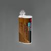 3M Scotch-Weld DP8405NS Acrylic Adhesive Green 45 mL Cartridge -- DP8405NS GREEN 45ML -Image