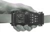 PocketBOB™ DB-25 Breakout Box -- Model 50-9