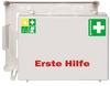 First Aid Kits & Burns Kits -- 8417901