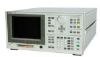 Semiconductor Parameter Analyzer -- 4156A