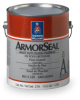 100% Solids Self-leveling Epoxy -- ArmorSeal®HS Polyurethane