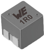 Arrays, Signal Transformers -- 732-13374-1-ND - Image