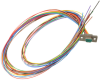 D-Sub Cables -- 116-1198-ND -Image