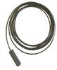 Soil / Water Temperature Sensor -- ST-TH20