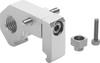 Shock absorber retainer -- KYP-18 -Image