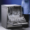 FlaskScrubber Dishwashers -- 6921-02A - Image