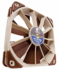 Noctua NF-F12 120mm Focused Flow Case Fan -- 71083