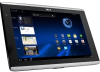 Acer ICONIA TAB A501 10.1