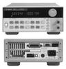 DC power supply, 0-100 V, 0-0.5 A, 50 W. GPIB, RS-232... -- GSA Schedule Agilent Technologies 6614C