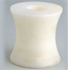 Quadrant Acetal Products (Acetron® & Delrin®) - Image
