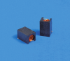 Outgassing Compliant Air Core Inductor -- AE536RATR22_SZ