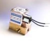 General Purpose 4-Way Direct Acting Solenoid Valves -- SV10 Series