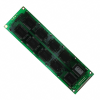 Display Modules - LCD, OLED Character and Numeric -- 153-1053-ND