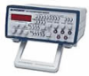 20 MHz, Sweep Function Generator -- BK Precision 4040A