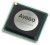 48-Lane, 12-Port PCI Express Gen 2 (5.0 GT/s) Switch, 27 x 27mm FCBGA -- PEX 8648 - Image