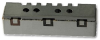 Duplexer -- UPD007A -Image
