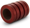 Linear Bearings-Closed Type - Inch -- BLAABX-FLA04CS -Image