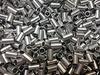 CNC Machine MuMETAL® Tubing - Image
