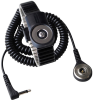 Static Control Grounding Cords, Straps -- 16-1491-ND - Image