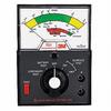 Static Control -- 701