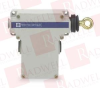 SCHNEIDER ELECTRIC XY2CE3A010H7 ( CABLE PULL SWITCH, 300VAC, 10A, 2.6W ) -Image
