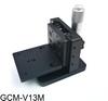 Side-Driven Vertical Stage -- GCM-V13M -Image