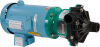 Magnetic Drive Pumps -- R Series