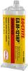 Henkel Loctite EA M-121HP Medical Device Adhesive 50 mL Cartridge -- 235033 -Image
