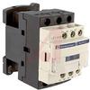 CONTACTOR, UP TO 15 HP AT 575/600 VAC 3-PH., 120 VAC CTRL., 1 NO/1 NC AUX. -- 70007271 - Image