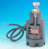 Series SWT Thermoplastic Pressure Switch -- SWT050T-25A-PV