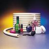 NORPRENE® Pressure Tubing A-60-F.I.B. - Image