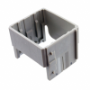 Heavy Duty Connectors - Frames -- 1195-2956-ND - Image