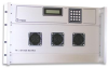 Video & RF Switches/Matrix Switching Sys -- TX Series