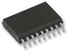 MICROCHIP - PIC16F84-10/SO - IC, 8BIT MCU, PIC16F, 10MHZ, SOIC-18 -- 857786
