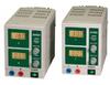 382202 - Extech 382202, Single Output Economical DC Power Supply, 18V/3A -- GO-26849-80