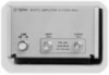 100 kHz to 1.3 GHz, Amplifier -- Keysight Agilent HP 8447D