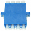 Fiber Optic Connectors - Adapters -- A97953-ND