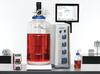 Autoclavable Bioreactors -- BioFlo® 320 - Image