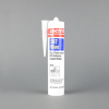 Henkel Loctite 587 RTV High Performance Silicone Gasket Maker Blue 300 mL Cartridge -- 58775