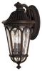 Outdoor Wall Light -- OL5603WAL