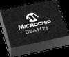 Automotive Low-Jitter MEMS Oscillator -- DSA1121 - Image