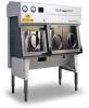 Compounding Aseptic Containment Isolator (CACI) -- ChemoSHIELD® CS600